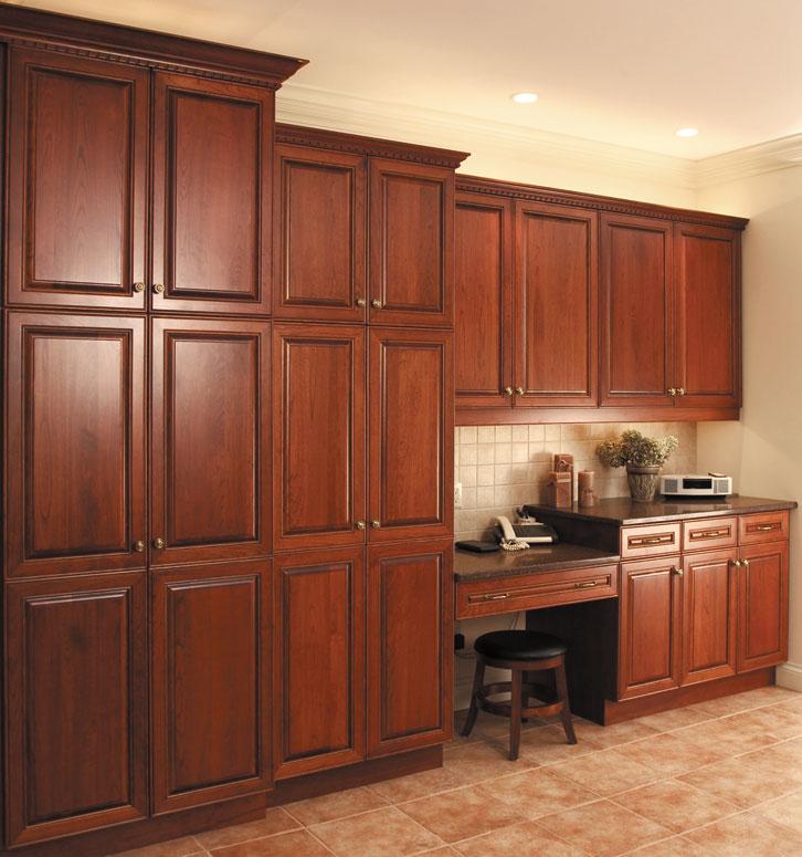 Kitchen Triangle: Kitchen Design Gallery